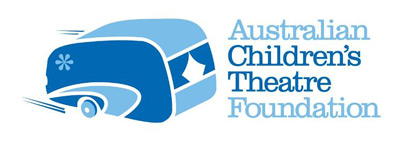 Australian Childrens Theatre Foundation