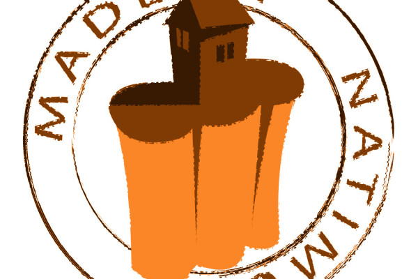 MadeInNatimukLogo-4-orange