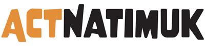 ACT Natimuk