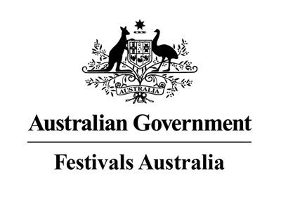 Fesitvals Australia